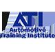ati-Logo1