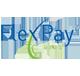 flex-pay